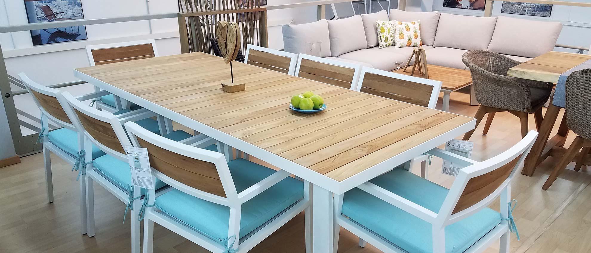 Inicio plicosa spain fabricacion muebles de terraza for Mobiliario de camping